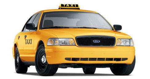 star sexe taxi sexe